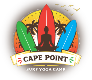 cape town surf yoga instructors and camps