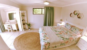 surf accommodation stays in cape town south africa