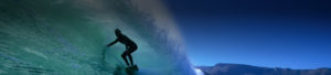 surf and stay packages in cape town south africa