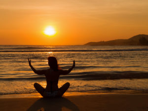 surf guiding and yoga packages in cape town south africa