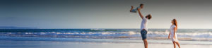 surf packages in cape town for parents travelling with kids