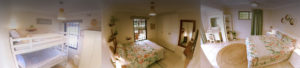 surfing accommodation in cape town south africa