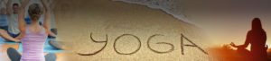yoga camp packages in cape town south africa