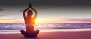 yoga camp stays in cape town south africa